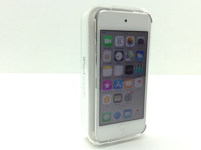 ipod apple touch 6 gen 64 gb a1574