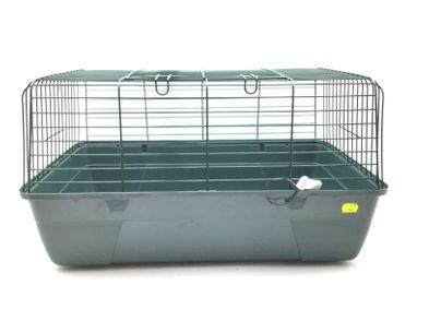 jaula hamsters otros -
