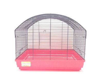 jaula hamsters otros nt