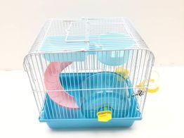 jaula hamsters otros ica