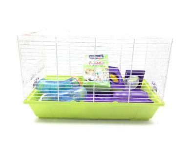 jaula hamsters otros 50-2 star