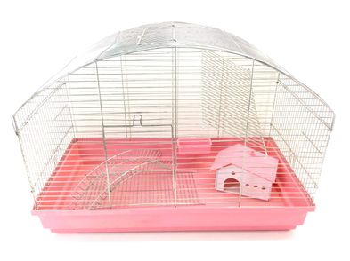 jaula hamsters otros sin modelo