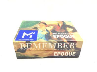 jogo estratégia outro remember epoque