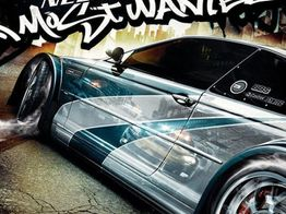 need for speed most wanted ps2 version portugal