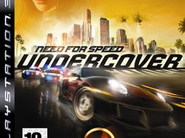 need for speed undercover ps3 version portugal