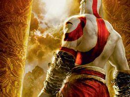 god of war olympus psp