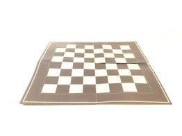 jogos mesa sem marca xadrez