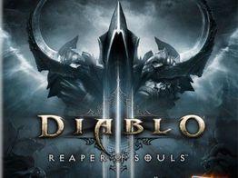 diablo iii ultimate evil edition ps4