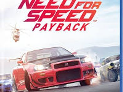 need for speed payback ps4 version portugal