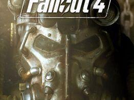 fallout 4 xboxone