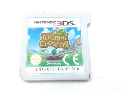animal crossin new leaf