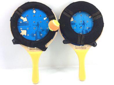 juego al aire libre otros s'cratch racket
