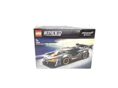 juego de construccion lego 75892