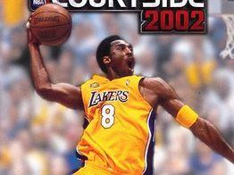 nba courtside 2002 g3