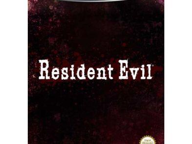 resident evil g3