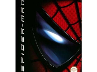 spiderman g3