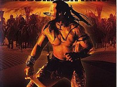 the scorpion king rise of the akkadian g3