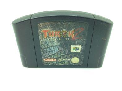 turok 2