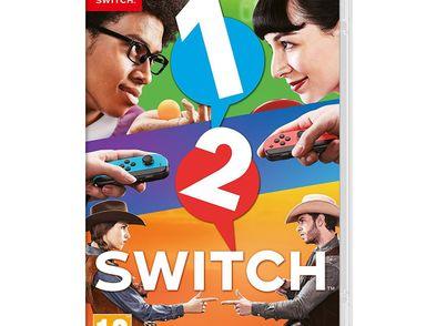 1-2 switch n-switch