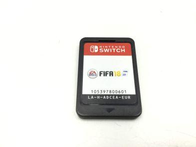 fifa 18 n-switch