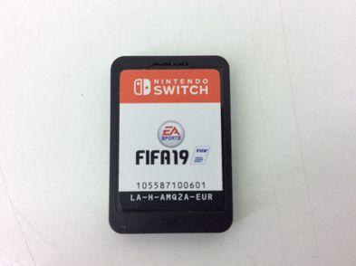 fifa 19 n-switch