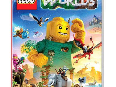 lego worlds n-switch