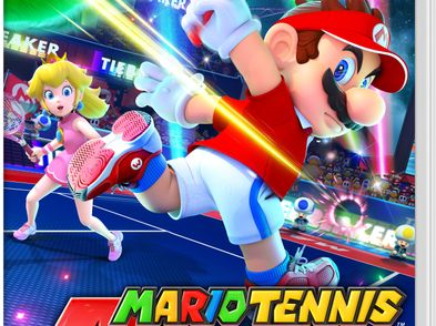 mario tennis aces n-switch