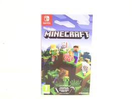 minecraft n-switch
