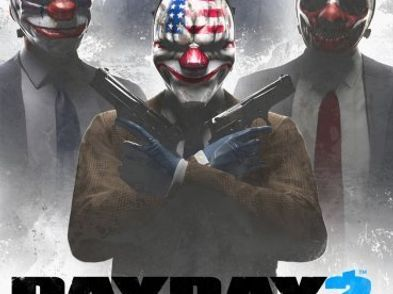 payday 2 n-switch