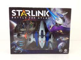 starlink battle for atlas starter pack n-switch