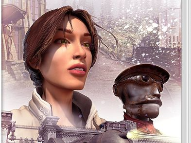 syberia n-switch
