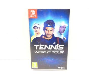 tennis world tour n-switch