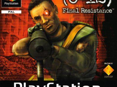 c-12 final resistance ps1