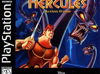 hercules ps1
