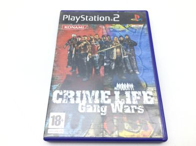 crime life gang wars ps2