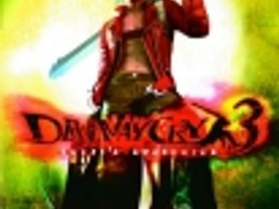 devil may cry 3 ps2