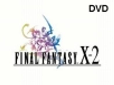 final fantasy x 2 ps2