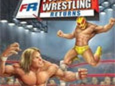 fire pro wrestling returns ps2