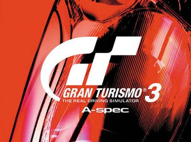 gran turismo 3 platinum ps2