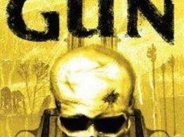gun ps2