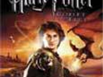 harry potter y el caliz de fuego ps2