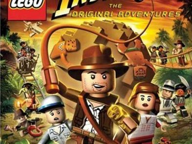 lego indiana jones la trilogia original ps2