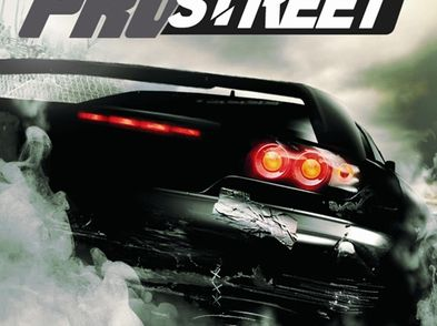 need for speed pro street ps2