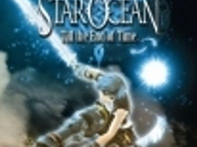 star ocean till end of time ps2