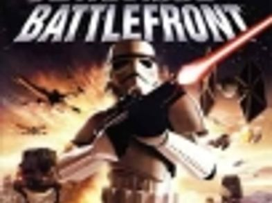 star wars battlefront ps2