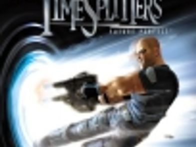 timesplitters futuro perfecto ps2