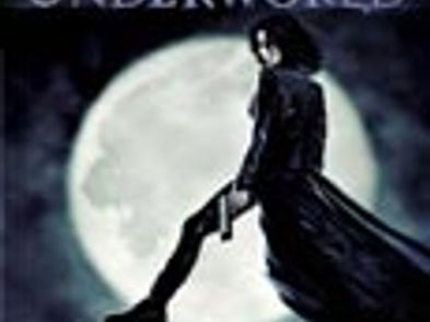 underworld ps2