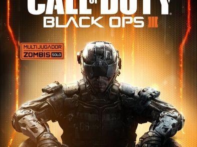 call of duty black ops iii ps3