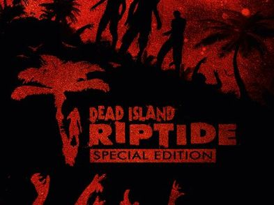 dead island riptide special ps3
