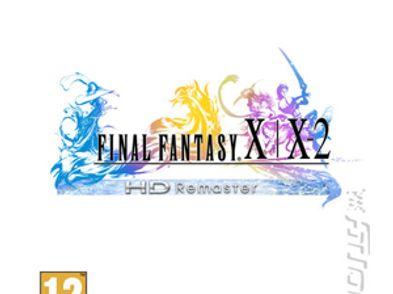 final fantasy x/x-2 hd remaster ps3